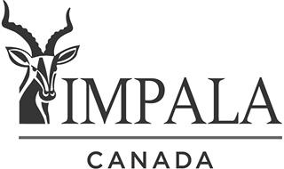 Impala Canada