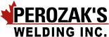 Perozak's Welding Inc.